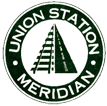 Union Station - Meridian